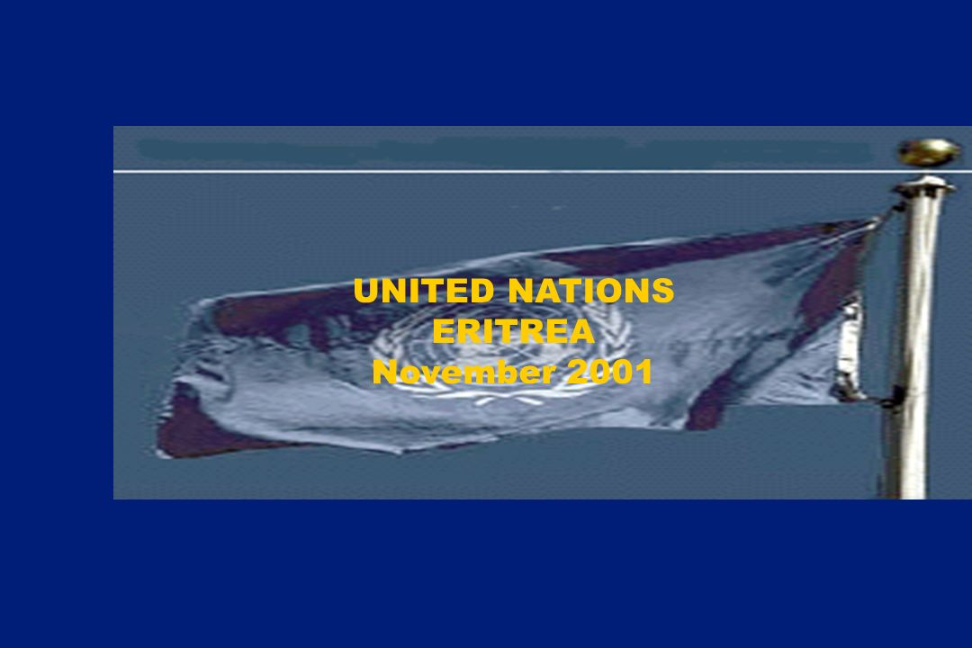 Dominique Mathiot 12 December 2001 Prevention of HIV Transmission Amongst Uniformed Services, Including Armed Forces and UN Peacekeepers: The Experience of Eritrea DPKO will also need to discuss with troop-contributing countries the systematic inclusion – from the time of deployment – of at least one experienced HIV/AIDS counselor for contingents that have a strength of over 200 troops, and that are deployed for a period of six months or more.