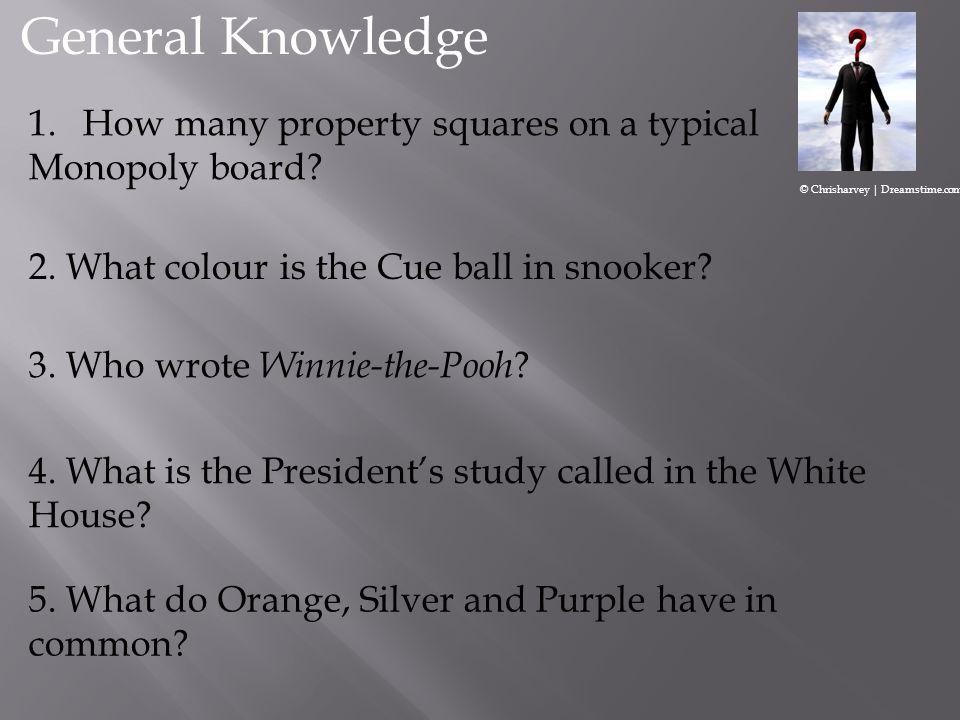 2. What colour is the Cue ball in snooker.