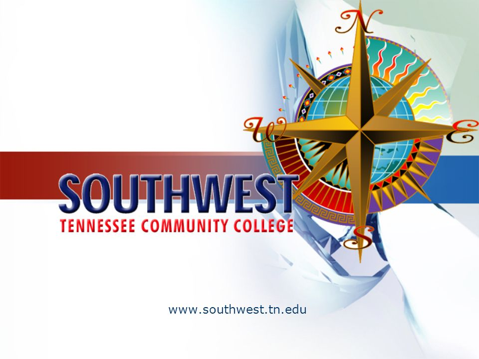 www.southwest.tn.edu