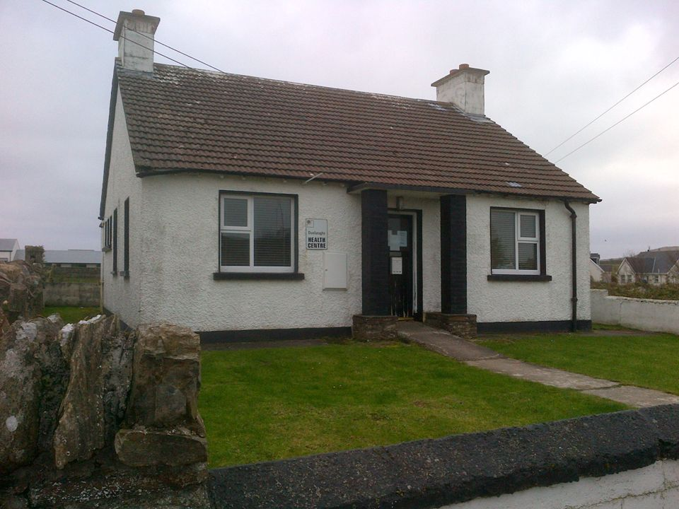 Challenges of Recruiting for Single Handed Practice Rural allowances not weighted highly enough Work-life balance Diseconomies of scale Locum cover for holiday periods 9