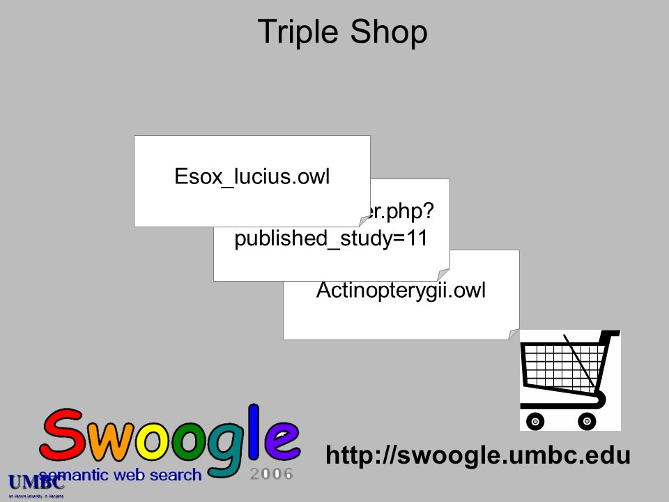 UMBC an Honors University in Maryland Triple Shop Actinopterygii.owl webs_publisher.php.