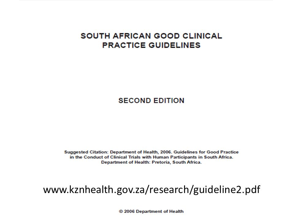 www.kznhealth.gov.za/research/guideline2.pdf
