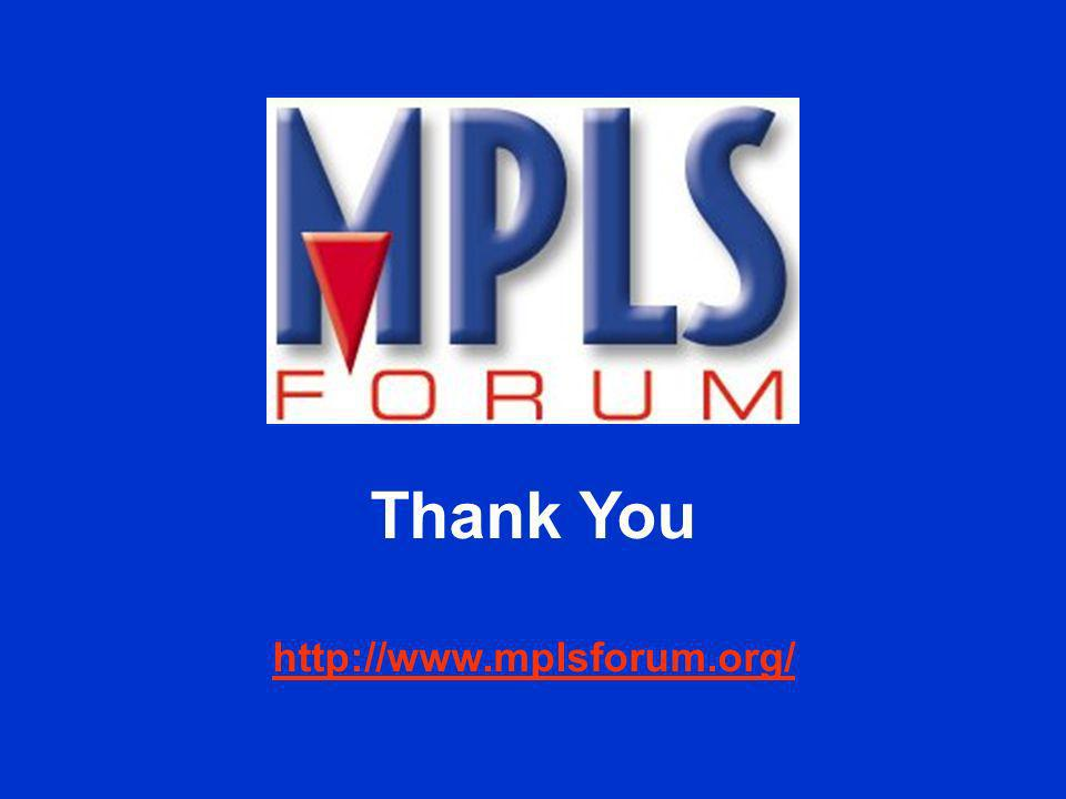 Thank You http://www.mplsforum.org/