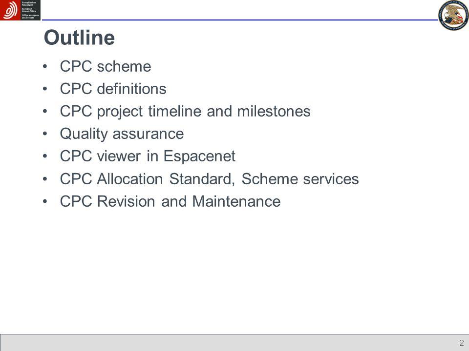 ipc section 27