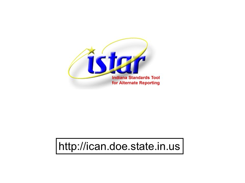 http://ican.doe.state.in.us
