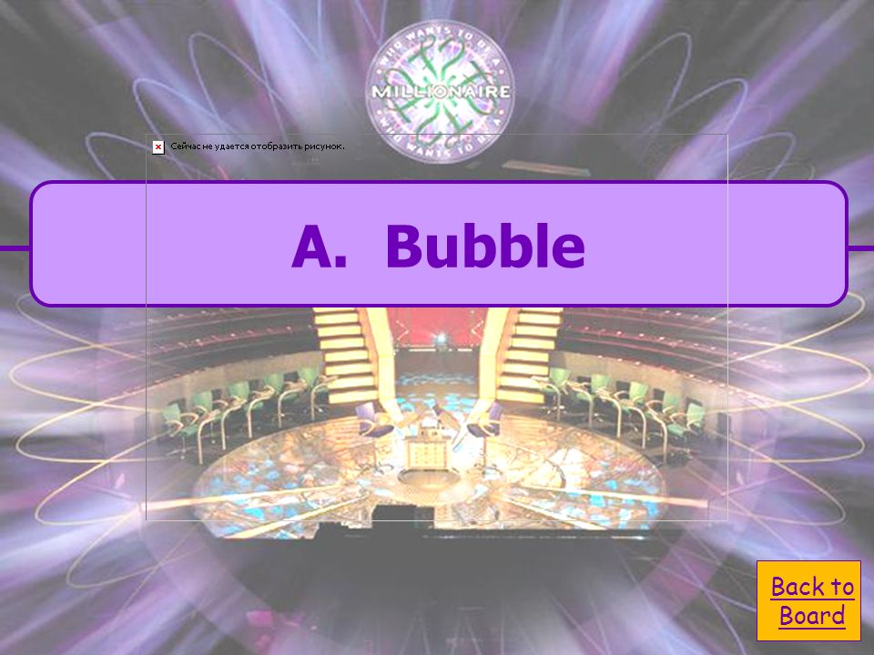 A.bubble C. royal B. doubled D. trample Which word rhymes with trouble