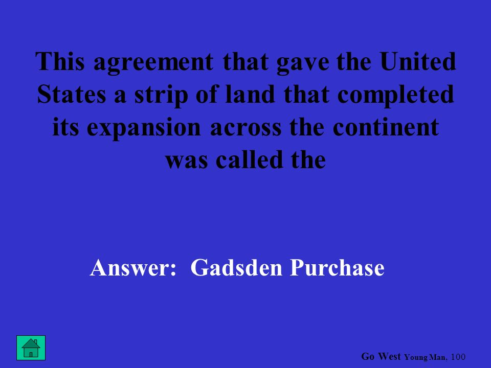 Foreign Policy, 600 Explain why New Englanders met at the Hartford Convention in December of 1814 Answer: To protest the war of 1812 because they thought that the British blockade hurt their trade
