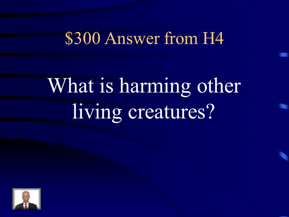 $300 Question from H4 According to both Buddhism and Hinduism what is wrong