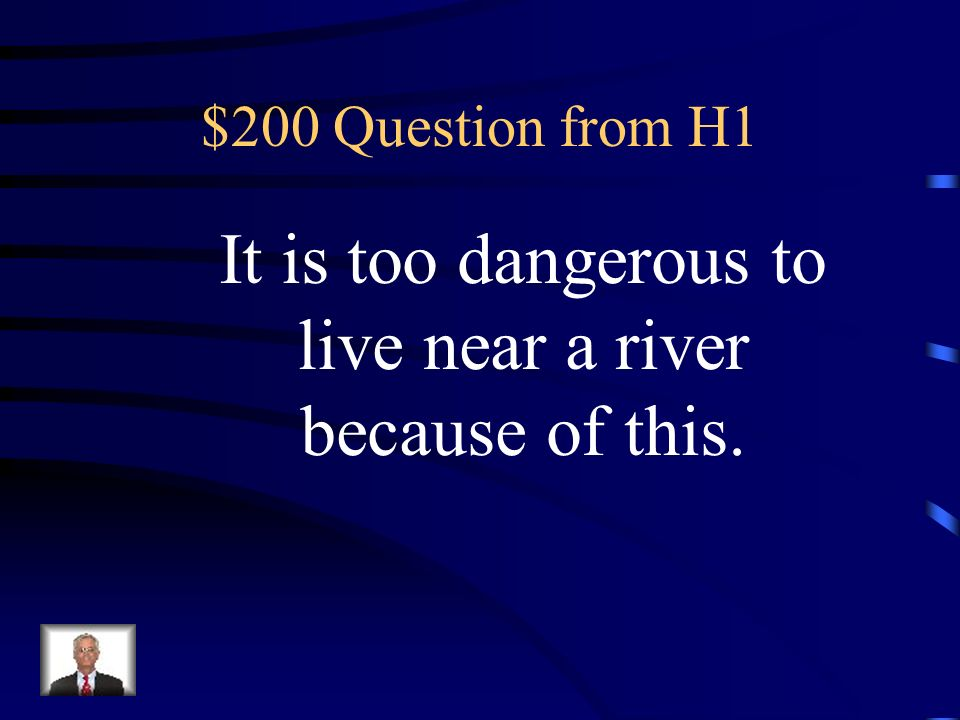 $100 Answer from H1 What is for war