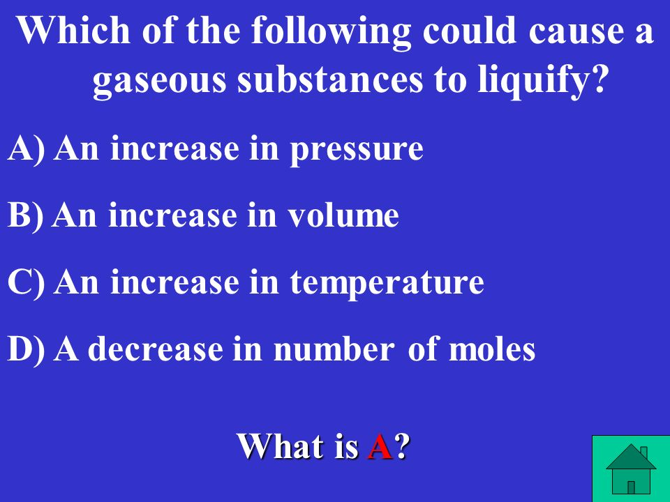 What is C. What is represented by the pH of a solution.