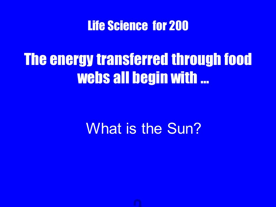 Life Science for 100 The following animals all eat meat; fox, tiger, wolf, and dolphin.