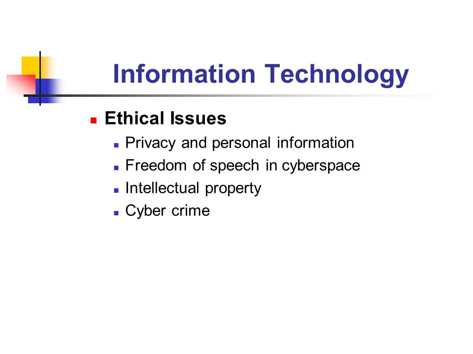 speech on cyber crime