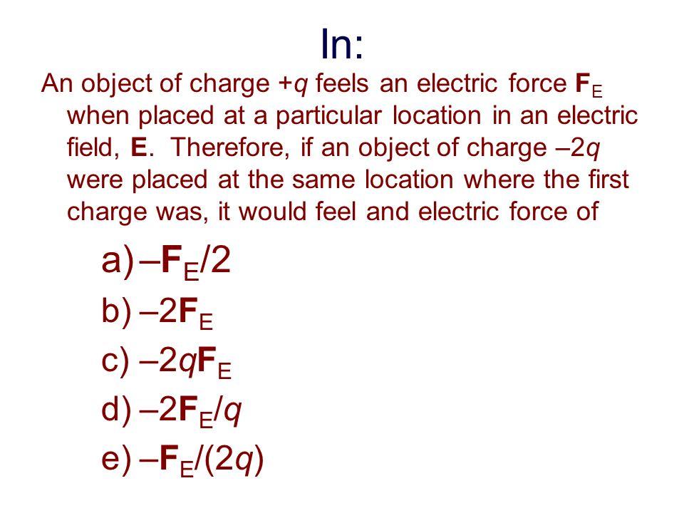 April 7 AP Physics  AP Practice Exam April 28 ACT day 1 pm