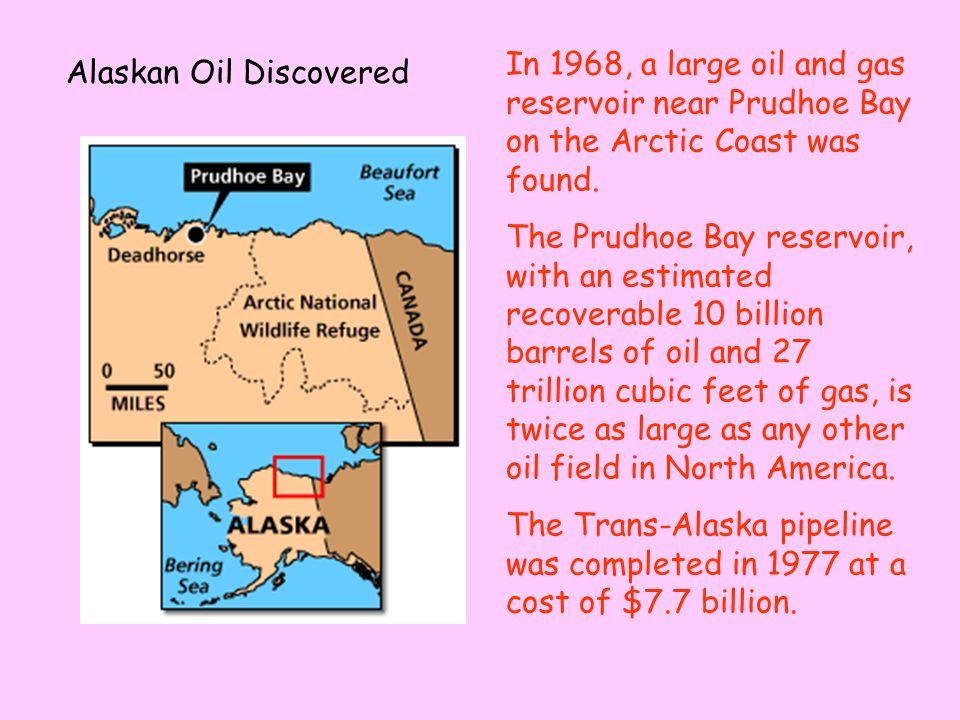 On January 3, 1959, President Eisenhower signed the official declaration which made Alaska the 49th state.