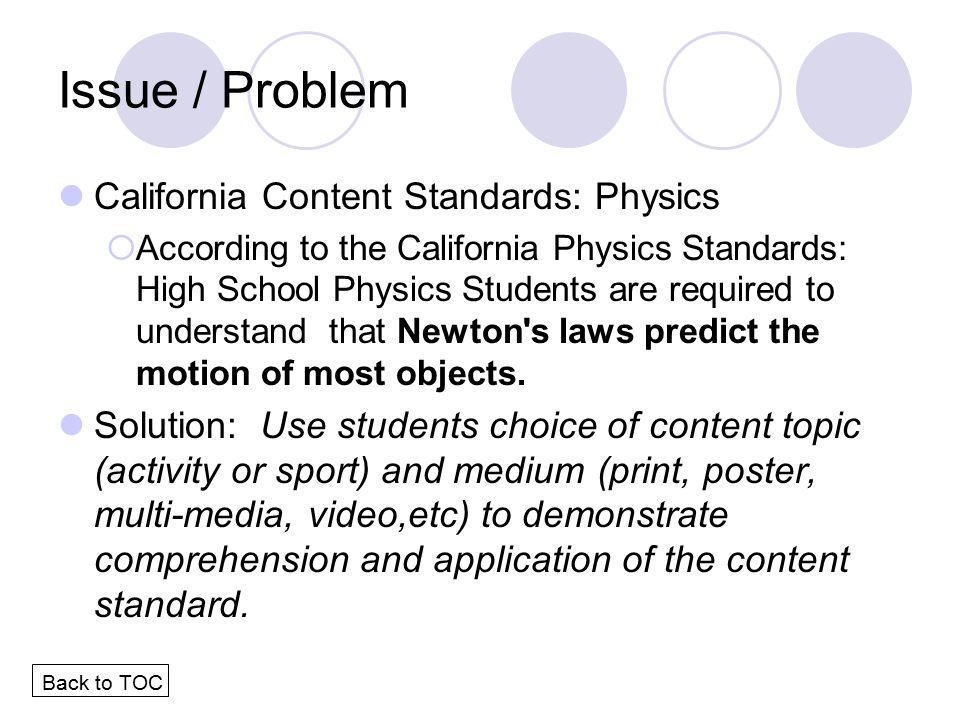 conceptual physics 12th edition answers