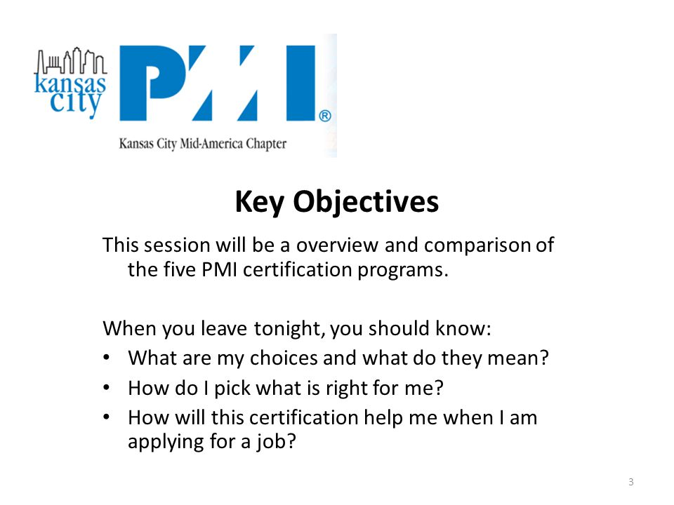 1 Nancy Petersen Pmp Presented At Kc Pmi Mid America Chapter Of Pmi