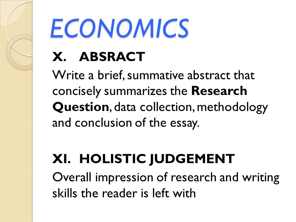 site .edu research papers Explore research at microsoft, a site featuring the impact of research along with publications, products, downloads, and research careers.