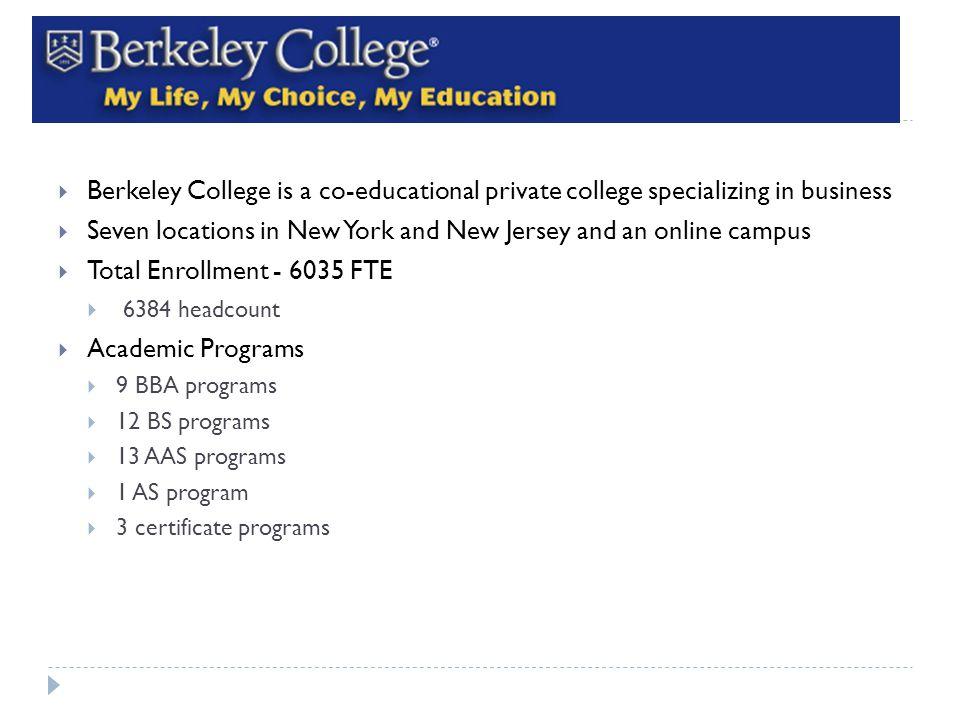 berkeley college online