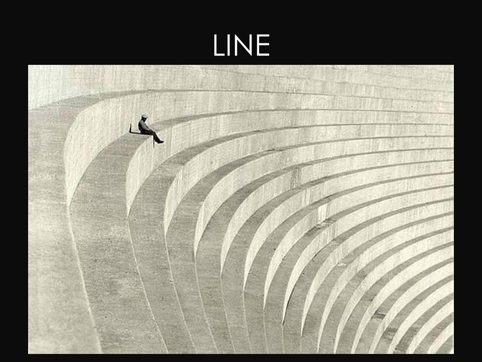 4 Line