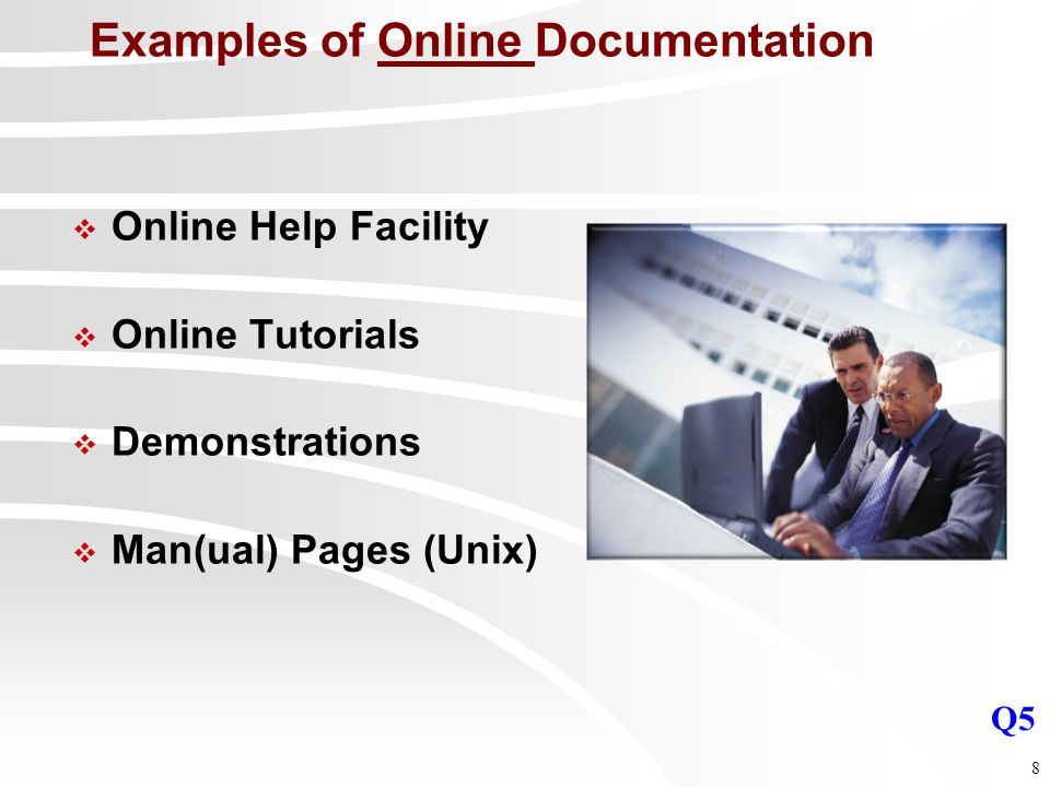 Software Construction and Evolution - CSSE 375 Software