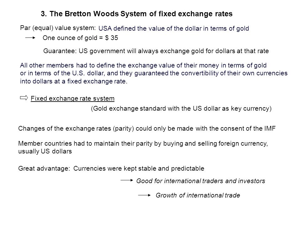 Bretton Woods New Hampshire United Nations Monetary And Financial