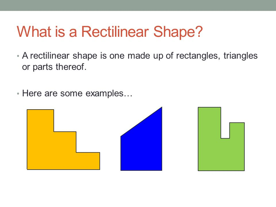8 angles in rectilinear figures ppt download.
