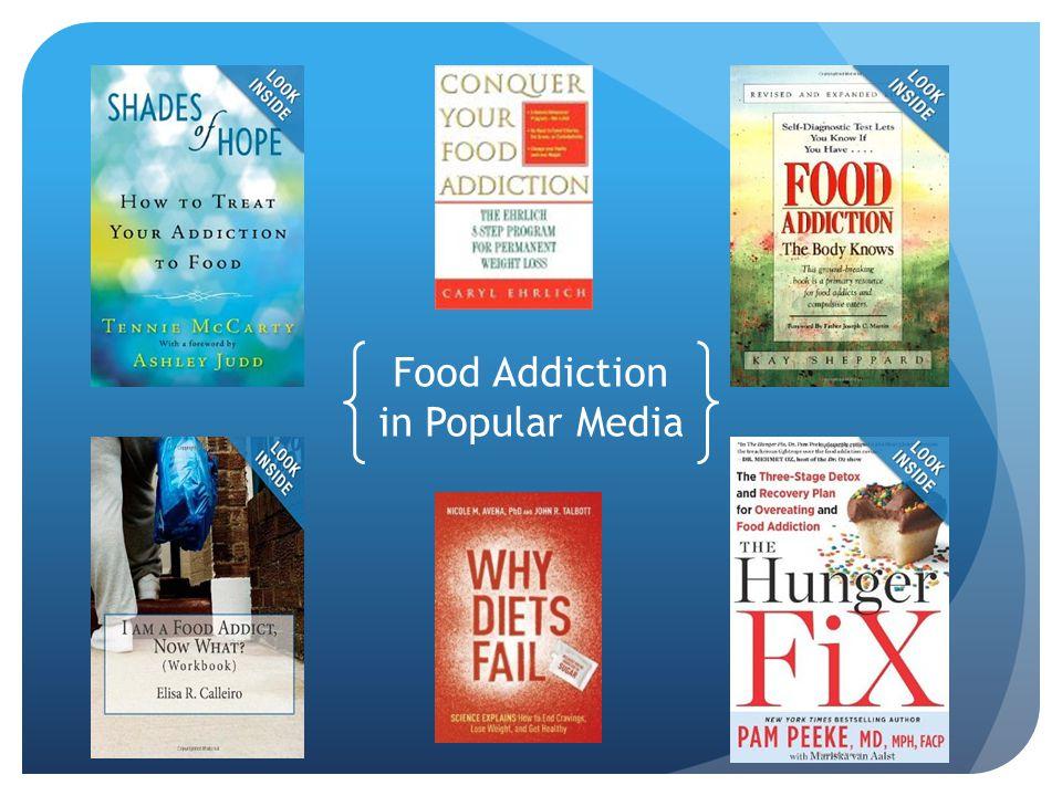conquer your food addiction ehrlich caryl