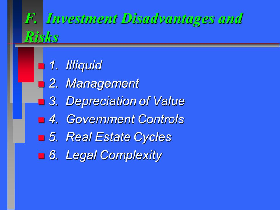 N+1 real estate investment management public finance investment banking interview answers