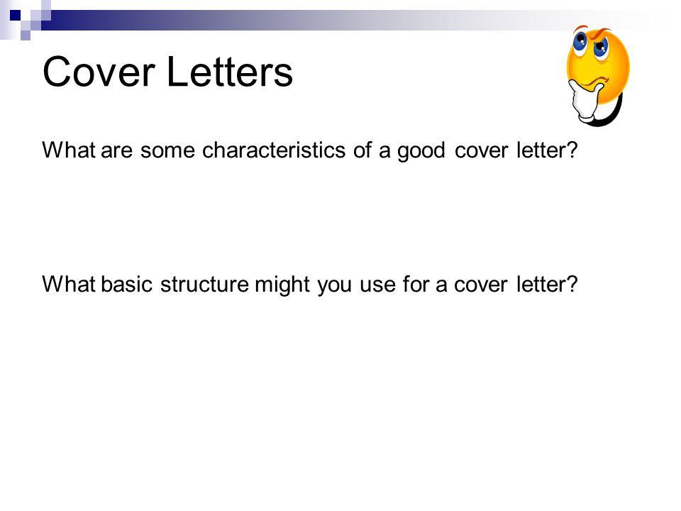 3601ict Professional Practice And Portfolio Cover Letters