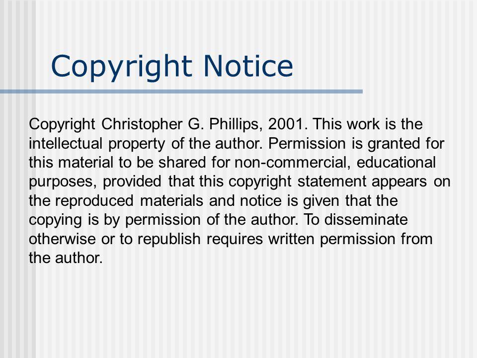 team artsmith copyright statement - 960×720