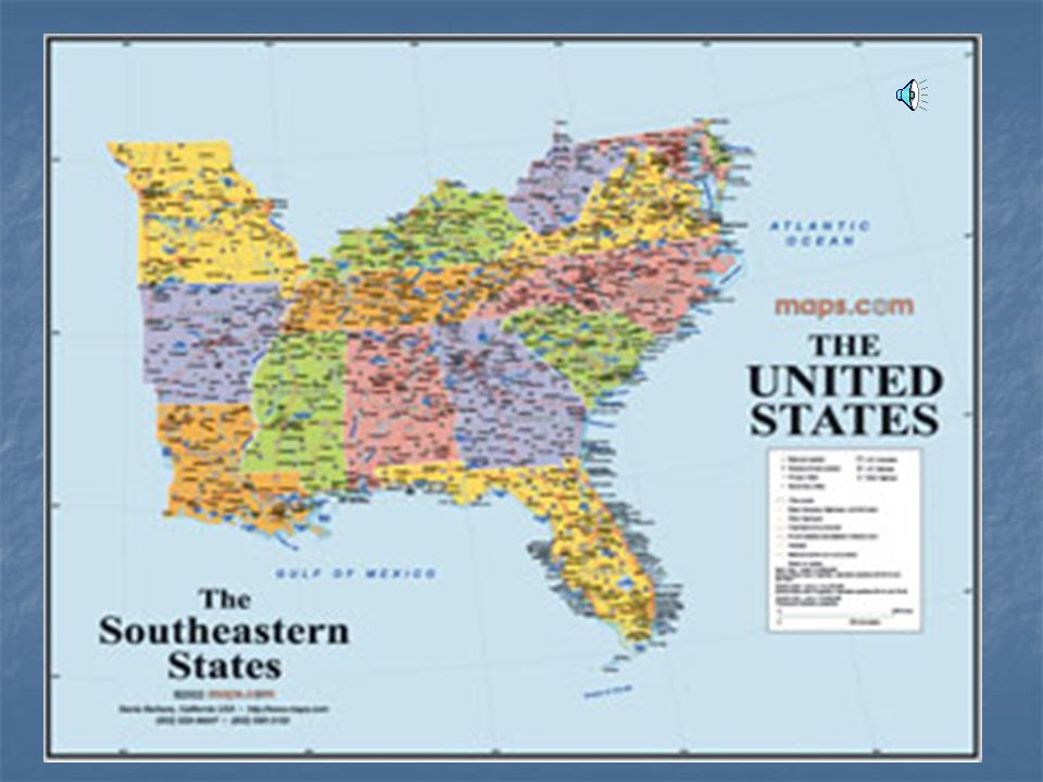 States and Cities SOL US II 2c A state is an example of a political ...