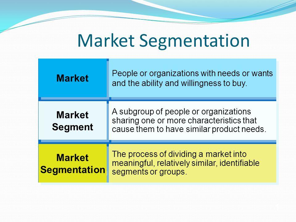 customer segmentation using crm