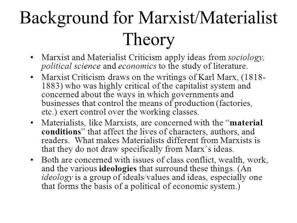 essay on marxian economics An essay on marxian economics is a 1942 e-book (here in its moment, 1966 version) approximately karl marx's economics through joan robinson the 1st paintings through an orthodox economist on marx because the nineteenth century, it got either compliment and feedback from commentators.