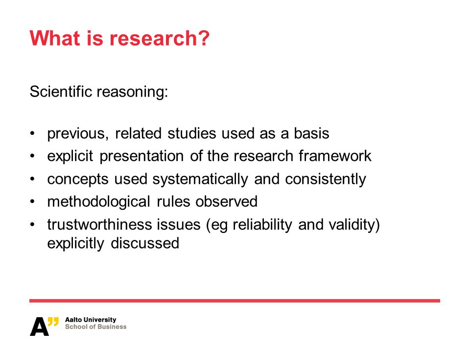 what is communication research Below is a list of pages offering theory overviews and information these are always being updated so check back often mass communication theories.