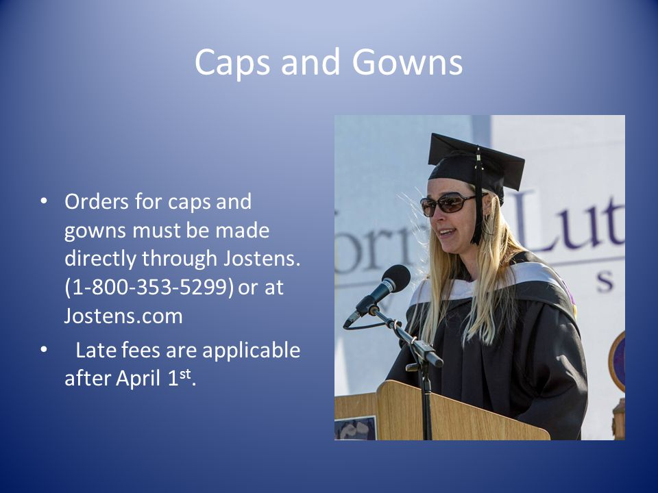 COMMENCEMENT 2015 Masters and Doctoral Candidates. - ppt download
