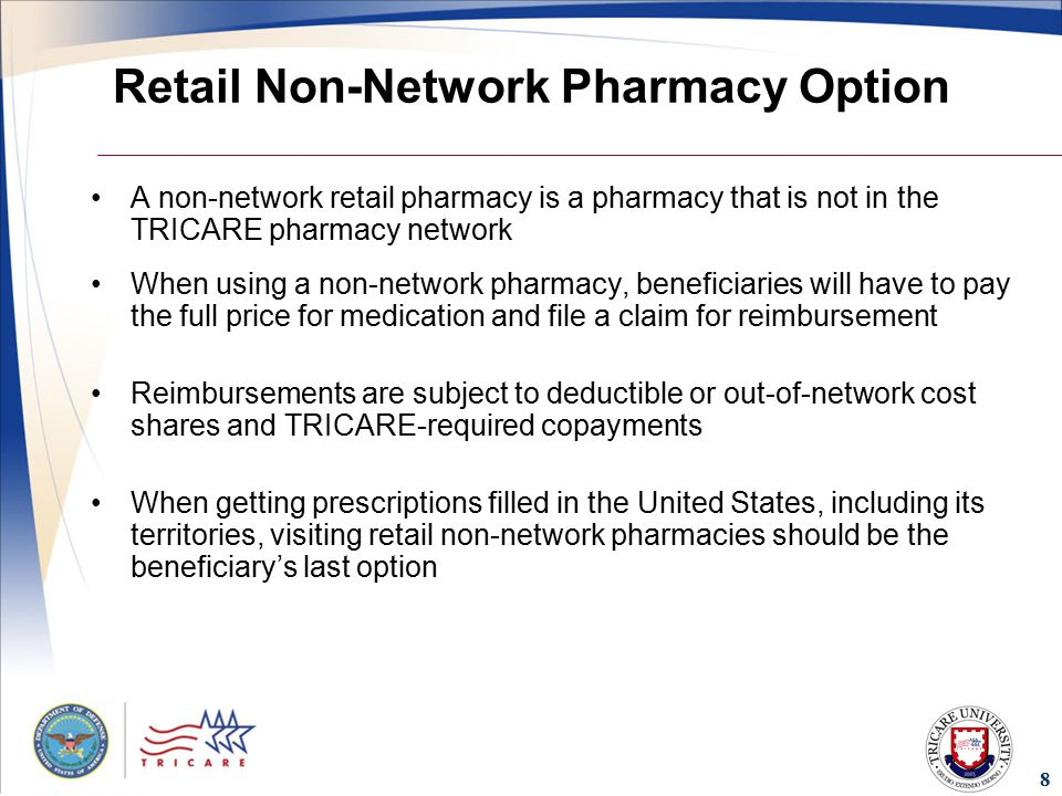 module 10 pharmacy 2 module objectives after this module you