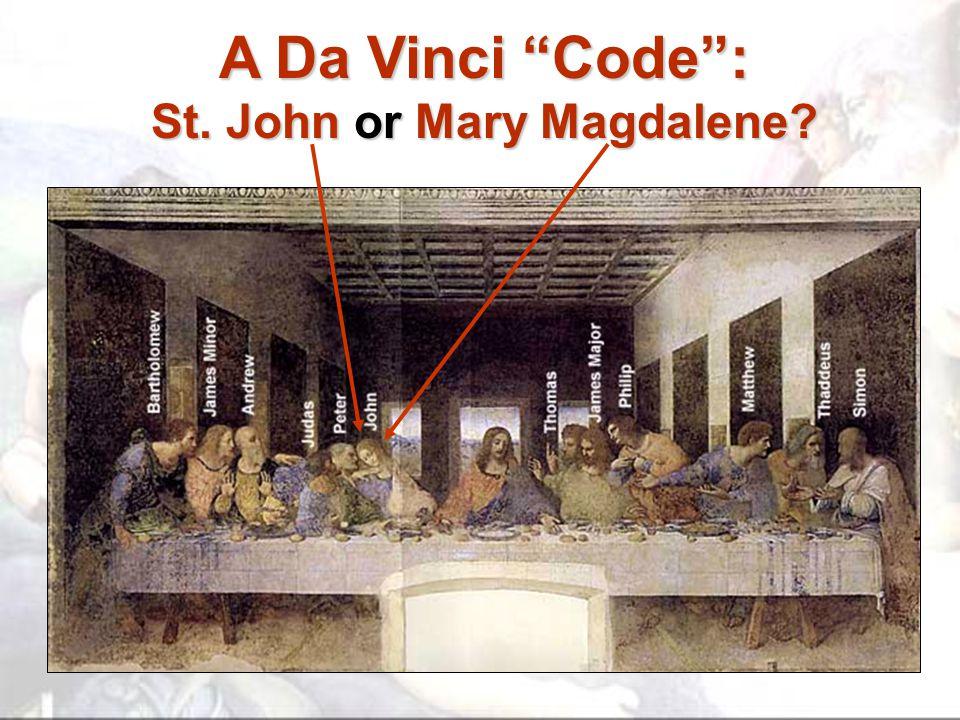 Most famous Renaissance artists Donatello Rafael Michelangelo Leonardo da  Vinci. - ppt download