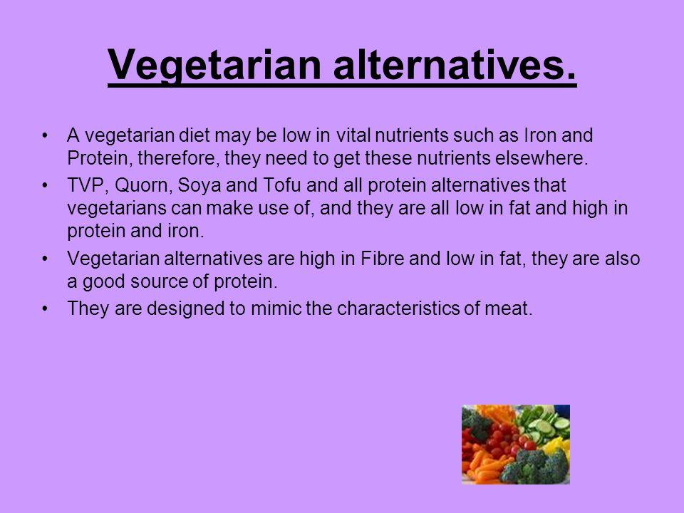 Vegetarians Types Of Vegetarians Lacto Vegetarians Will Eat Milk