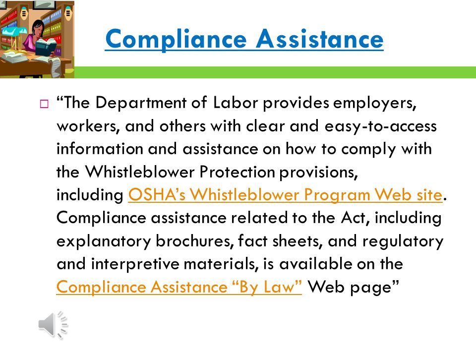 State, Local, and Other Federal Laws  The Supreme Court has held that the employee protection provisions of the ERA do not preempt existing state statutes and common law claims.