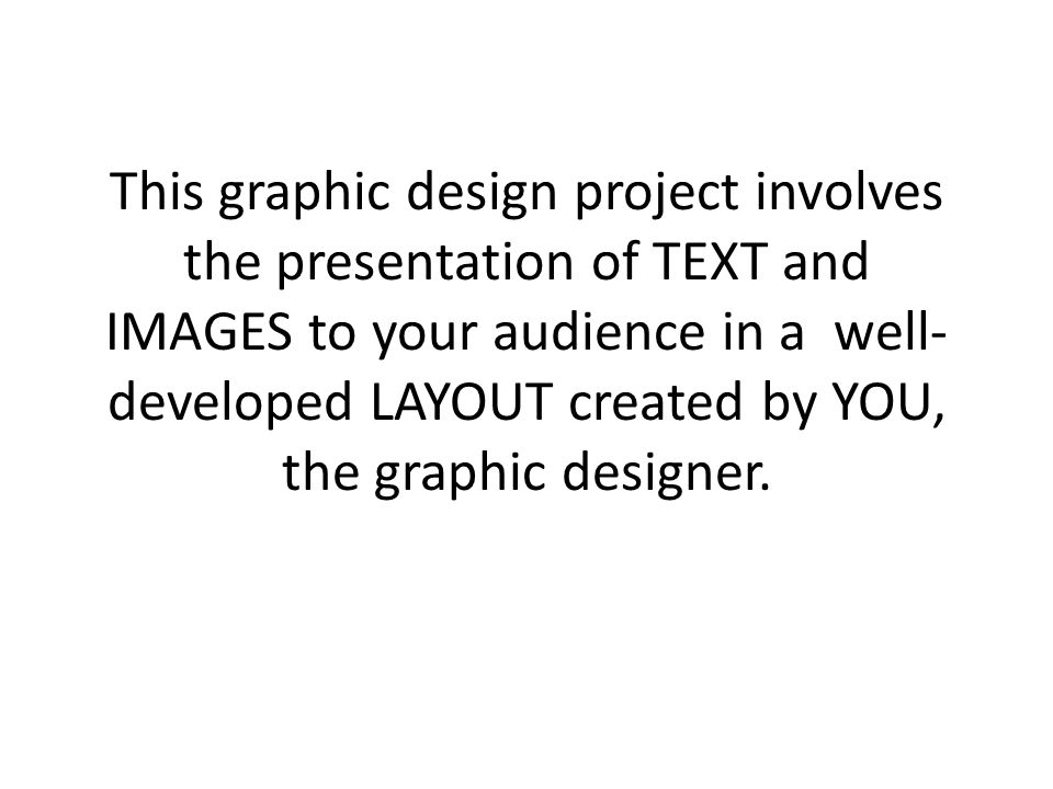 Art Is Visual Communication Unit Ii Objectives Learn The