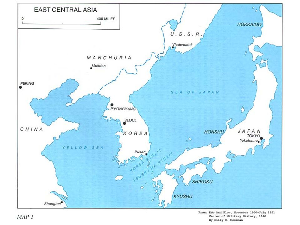 The forgotten war maps 1945 korea controlled by japan after wwii maps gumiabroncs Image collections