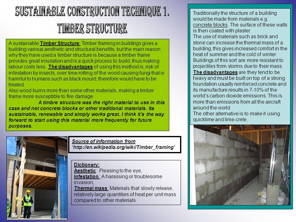 Ysgol Y Graig, Anglesey County Council Wynne Construction