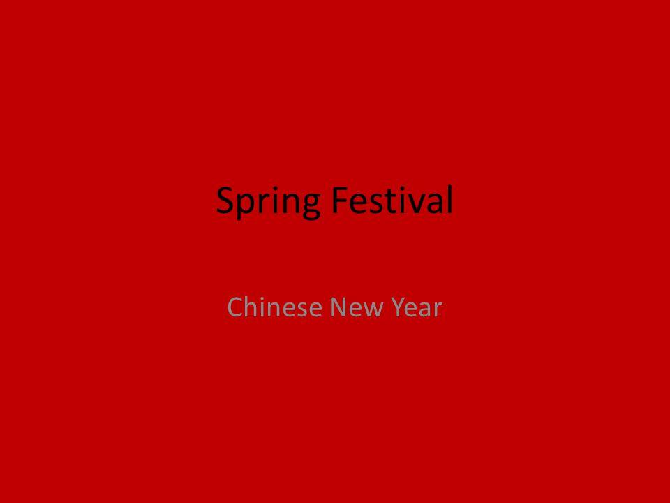 Chinese dating calendar