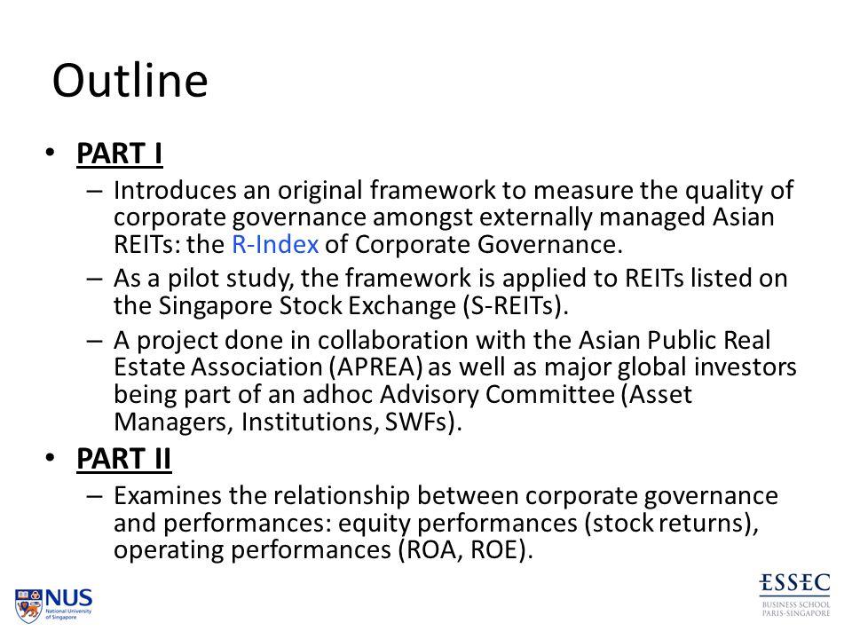 Asian public real estate association aprea