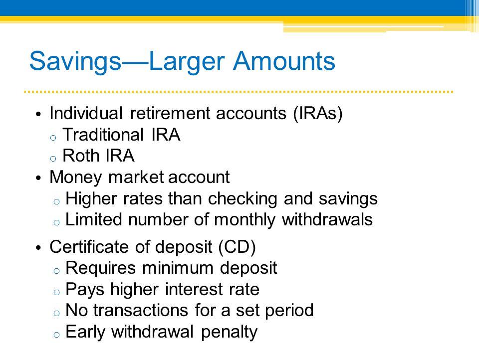 Saving And Paying For College Agenda Influence Of Savings Savings