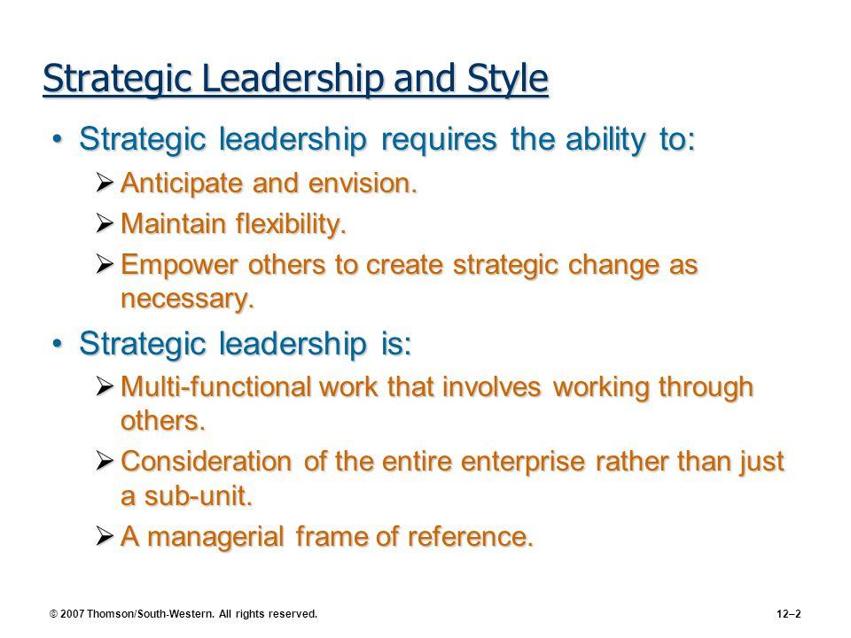 Strategic management process ppt powerpoint presentation portfolio.