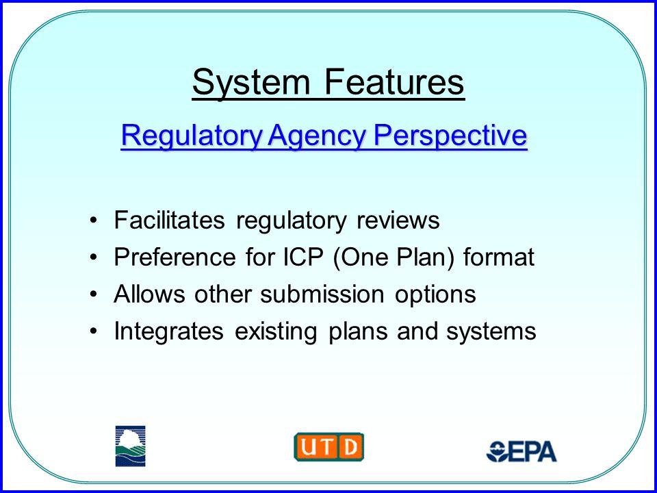 E-PlanE-Plan. E-Plan: Critically Needed Facilities handling ...