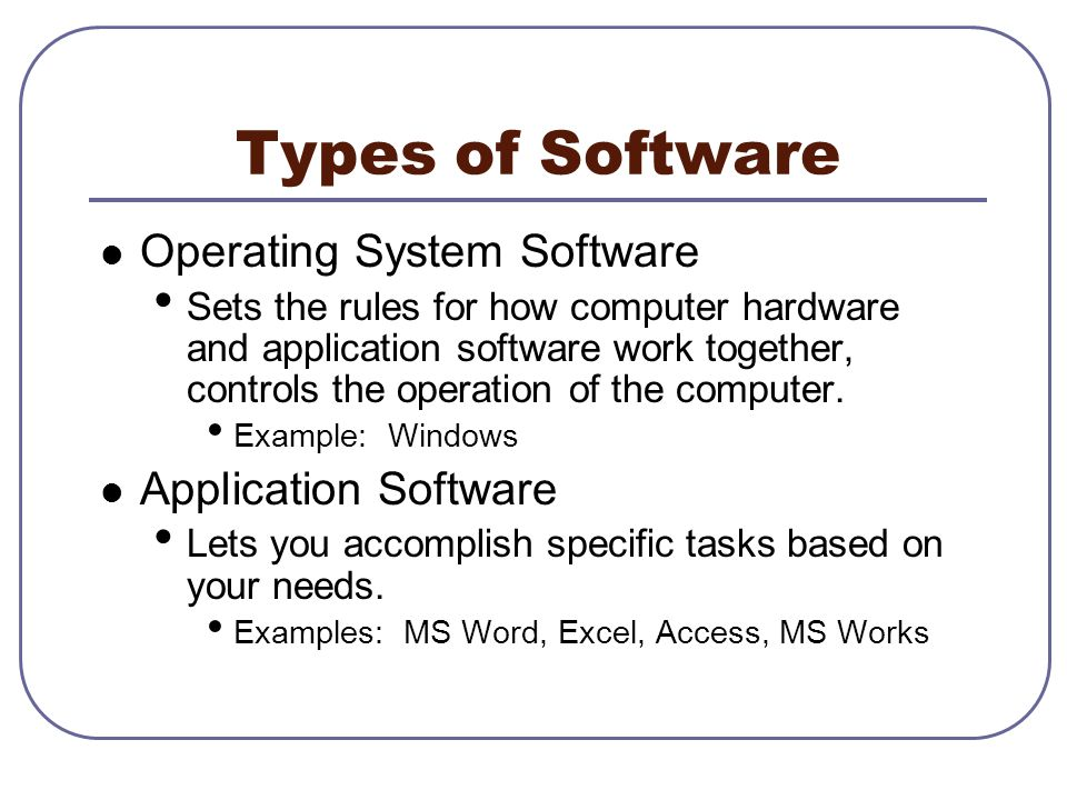 Introduction to software engineering ppt video online download.