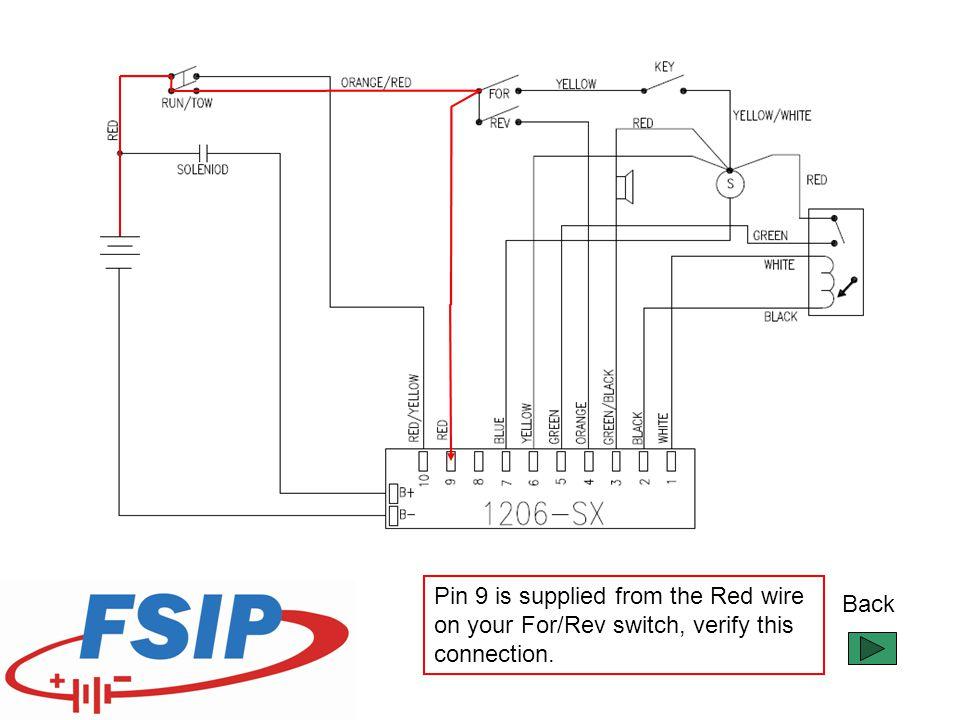 dcs wiring diagram wiring diagram 200 carrier wiring schematic dcs wiring schematic #2