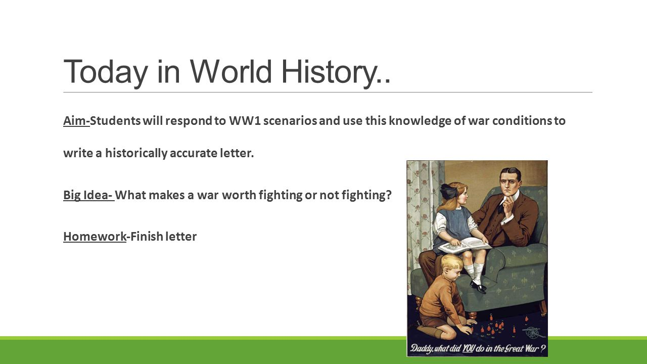 """world history research paper assignment Research paper why were extreme ideologies so popular in various areas of the world in the 20th century using at least two of the resources below and your text, please write a three-page paper describing three kinds of """"extreme"""" ideologies and their relationship between violence and."""